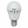 Светодиодная лампа DLP-Home E27 5Вт 36В