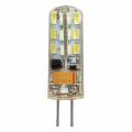Светодиодная лампа DLP-Home 12В 2Вт G4