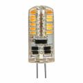 Светодиодная лампа DLP-Home 12В 3Вт G4