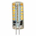 Светодиодная лампа DLP-Home 12В 5Вт G4
