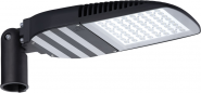 FREGAT CROSSING LED 55 (R)