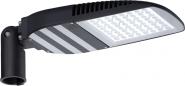 FREGAT CROSSING LED 110 (R)