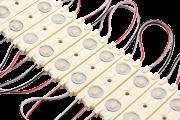 Светодиодный модуль LMD22-12-W 2 диода