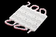 Светодиодный модуль LWMD23-12-UW 3 диода