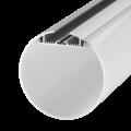 Профиль подвесной LT.60