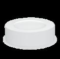 Панель светодиодная круглая NRLP-eco 24Вт
