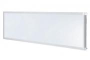GRP45-08 Грильято
