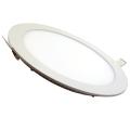 FL-LED PANEL-R 12Вт