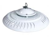 FL-LED HB-UFO 200 Вт