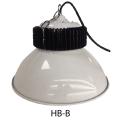 FL-LED HB-B 200 Вт