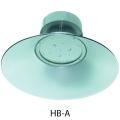 FL-LED HB-A 50 Вт