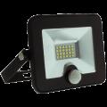 LED прожектор FL-LED Light-PAD SENSOR 30W