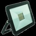 Светодиодный прожектор FL-LED Light-PAD 100W