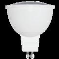 FL-LED MR16 12V 7,5Вт