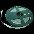 Светодиодная лента FL-Strip 5050-S60-W&WW 12.0W/m