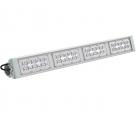 SVT-STR-MPRO-106W-45x140-C с БАП