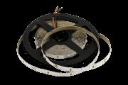 Светодиодная лента SWG2P84-24-8.6-W