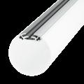 Профиль подвесной PT60-2.5