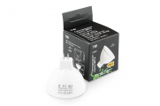 Светодиодная лампа LB-GU5.3-MR16-7