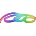 Неоновая лента NE-2180-220-11-RGB-65