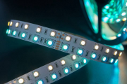 Светодиодная лента SWG5120-24-28.8-RGBWW