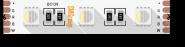 Светодиодная лента SWG560-12-19.2-RGB+WW