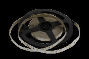 Светодиодная лента SWG2P60-24-4.8-WW