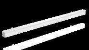 Светильник SVT-OFF-LAIR-48W-LINE