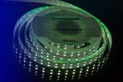 Светодиодная лента DSG5120-24-RGB+W-33
