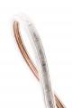 Светодиодная лента 220В LT360-G-100
