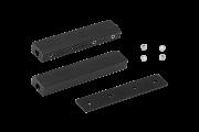 Прямой коннектор для профиля L9086 L79-180