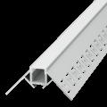 Профиль угловой встраиваемый RC-5023-2.5