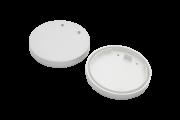 Заглушки для профиля LT60-ECS, 2 шт
