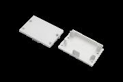 Заглушки для профиля LS4932-ECS, 2 шт