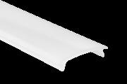 Гибкий рассеиватель LF-DF-PL01-FLEX